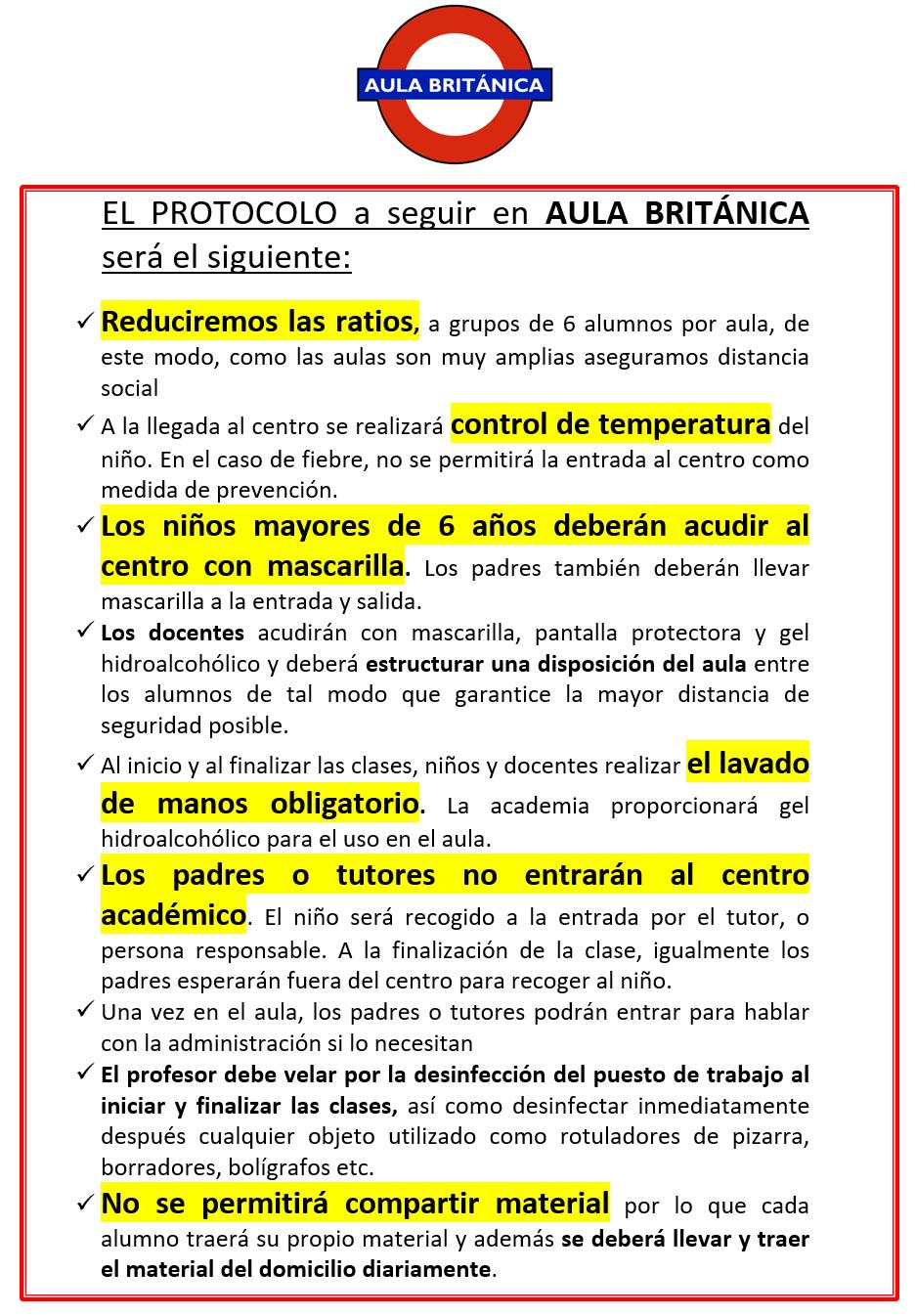 protocolo.covid.ab